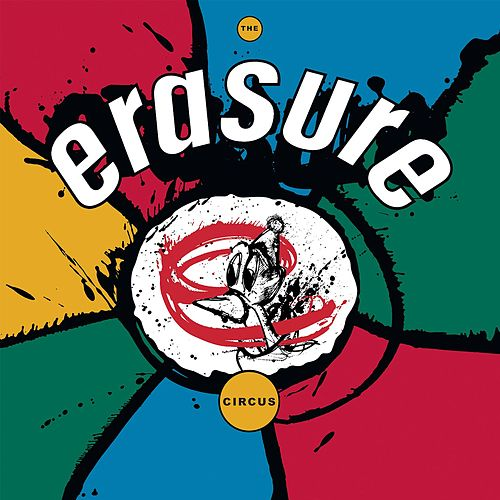 The Circus de Erasure