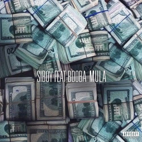 MULA Feat. Booba by Siboy