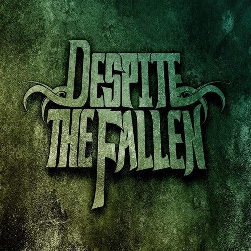 Beneath You de Despite the Fallen