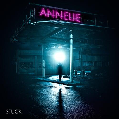 Stuck by Annelie