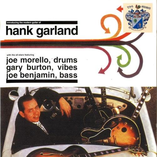 Hank Garland by Hank Garland