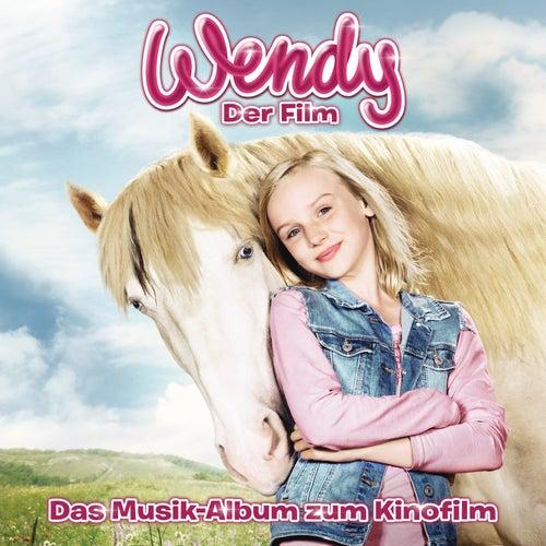 Wendy - das Album zum Film von Various Artists