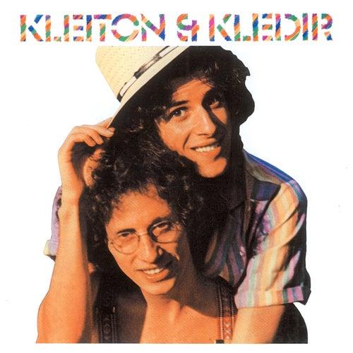 Kleiton & Kledir (Audio) de Various Artists