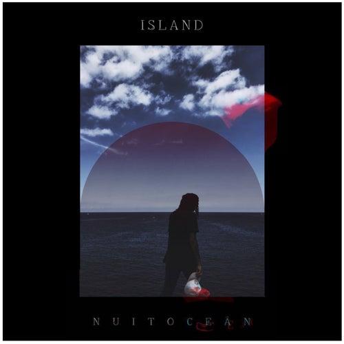 Island - EP by Nuit Oceān