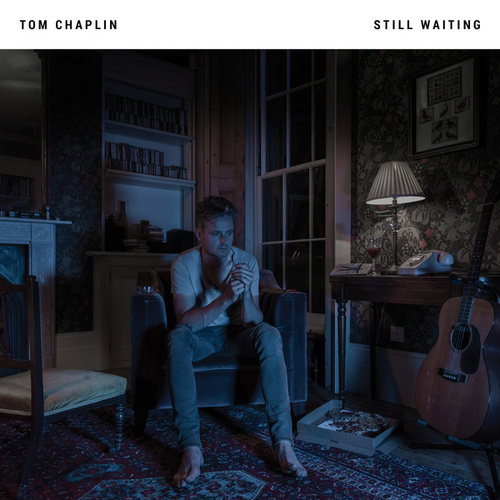 Still Waiting (Acoustic) de Tom Chaplin