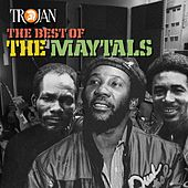 The Best of The Maytals by The Maytals