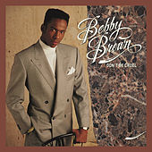 Don't Be Cruel by Bobby Brown