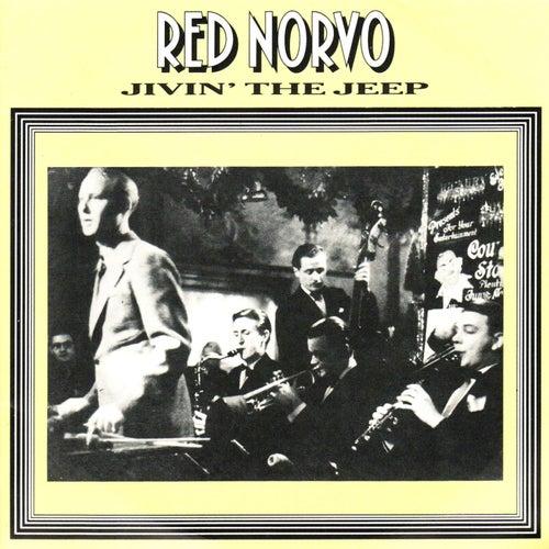 Jivin' the Jeep by Red Norvo
