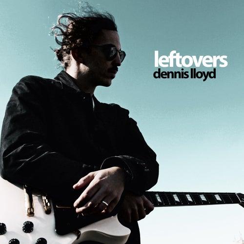 Leftovers by Dennis Lloyd