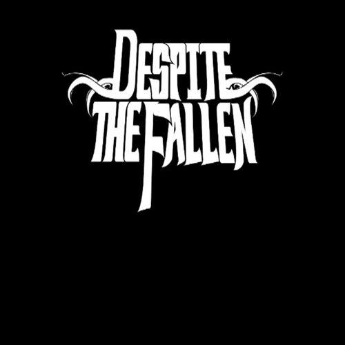 Isolated de Despite the Fallen