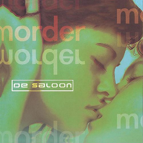 Morder de De Saloon