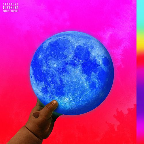 Running Back (feat. Lil Wayne) by Wale