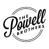 Introducing... the Powell Brothers by The Powell Brothers