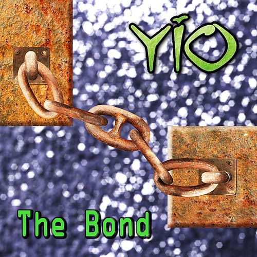 The Bond by Yio
