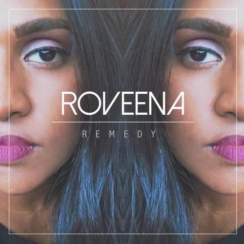 Remedy von Roveena