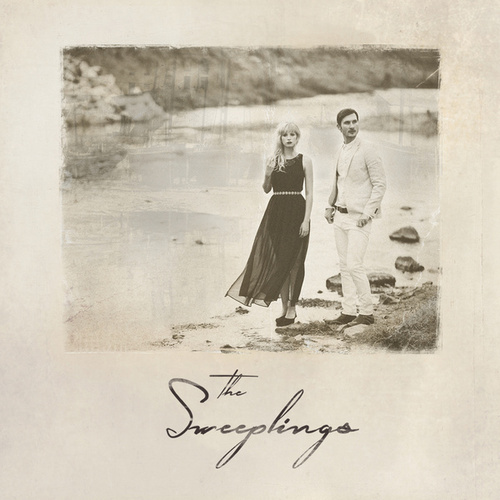 The Sweeplings by The Sweeplings