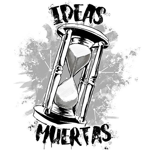 Ideas Muertas de Cyclo