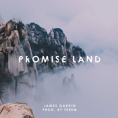 Promise Land by James Gardin