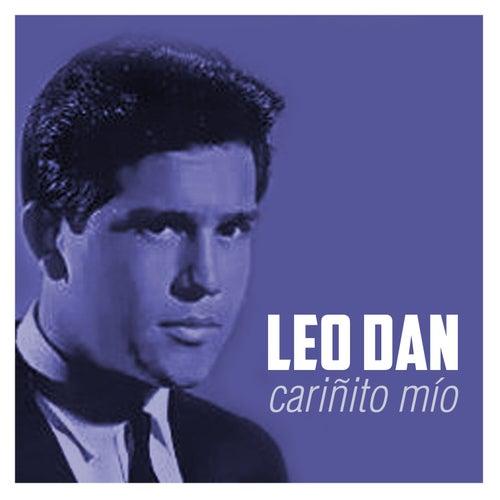 Cariño Mio de Leo Dan