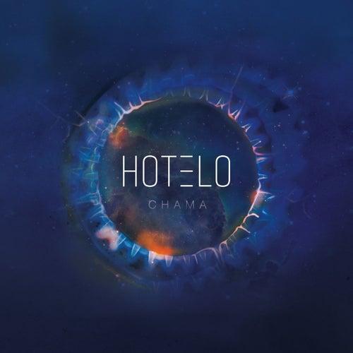 Chama de Hotelo