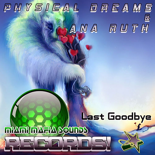 Last Goodbye de Various Artists