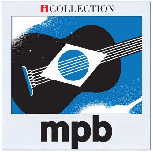 iCollection MPB de German Garcia