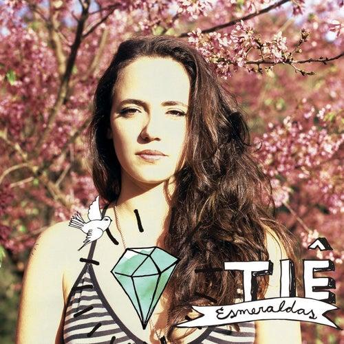 Esmeraldas (Álbum Comentado) by Tiê