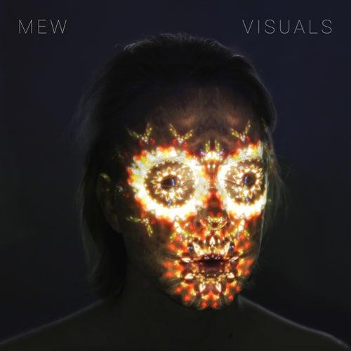 Visuals de Mew