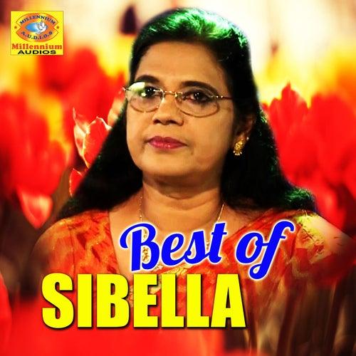 Best of Sibella de Sibella
