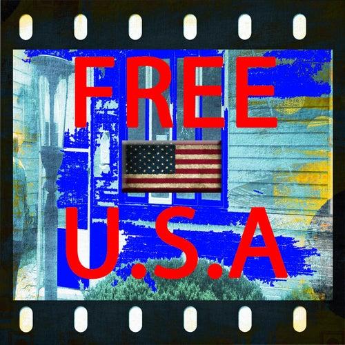 U.S.A von Free