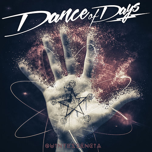 Quintessência de Dance of Days