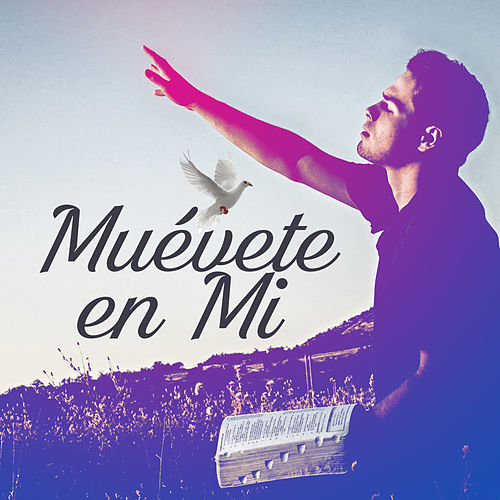 Muevete en Mí de Various Artists