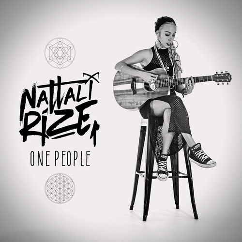 One People de Nattali Rize
