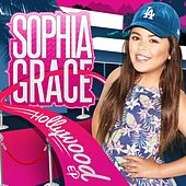 Hollywood - EP by Sophia Grace