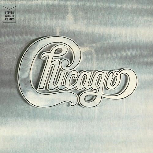 Chicago II (Steven Wilson Remix) de Chicago
