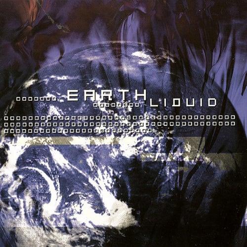 Liquid by Earth