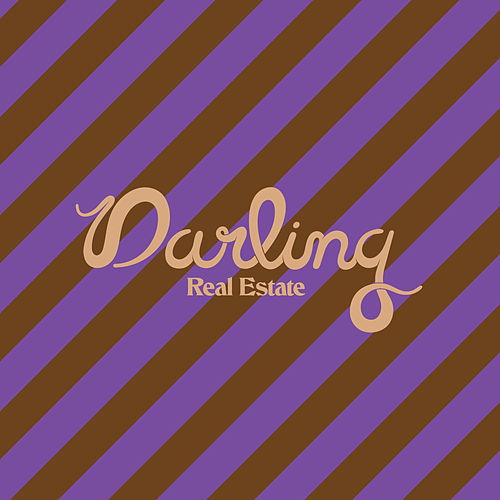 Darling de Real Estate