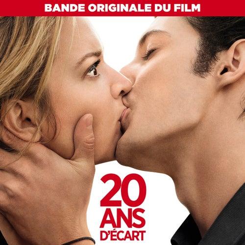 20 ans d'écart (Bande originale du film) by Various Artists
