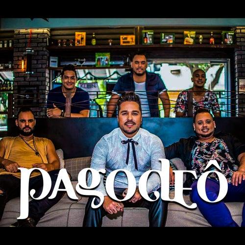 Pagodeô von Pagodeô
