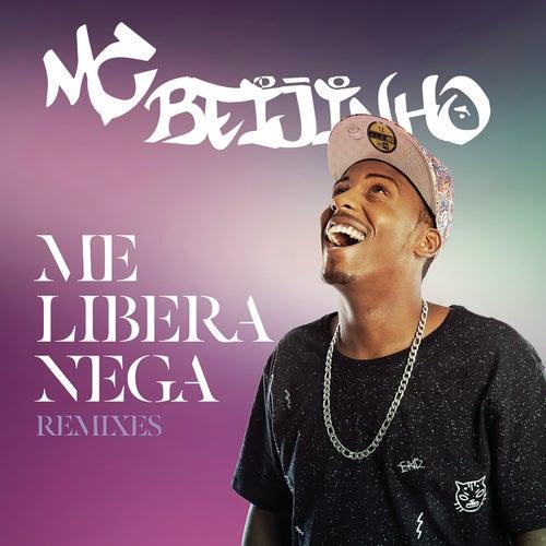 MC Beijinho 2017 de MC Beijinho