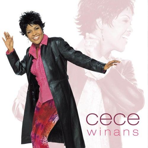 Cece Winans de Cece Winans