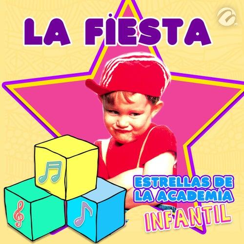 La Fiesta de Las Payasitas Ni Fu Ni Fa