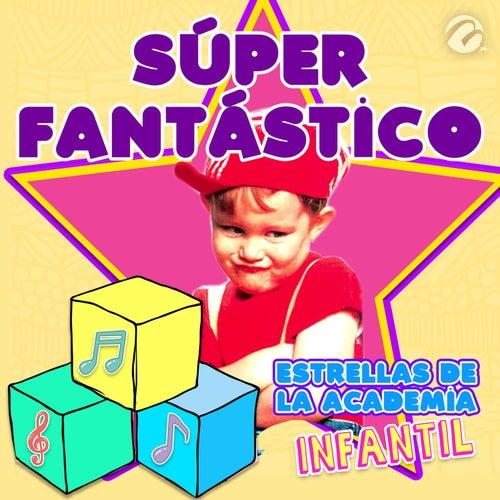 Super Fantástico de Las Payasitas Ni Fu Ni Fa