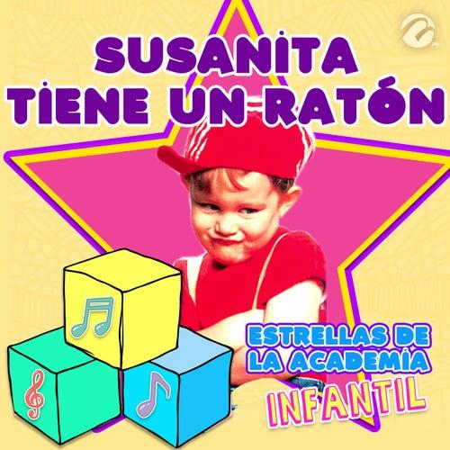 Susanita Tiene un Ratón de Las Payasitas Ni Fu Ni Fa
