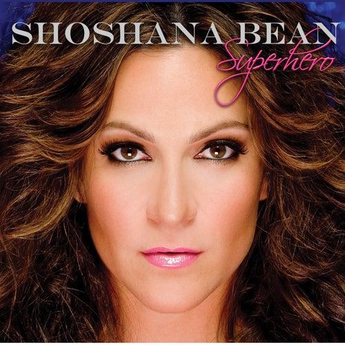 Superhero de Shoshana Bean