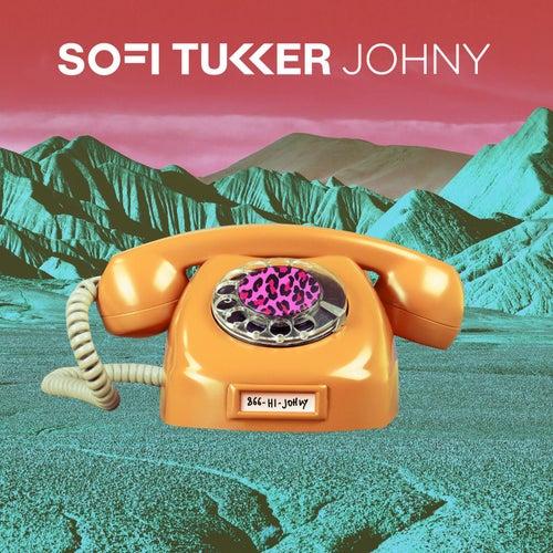 Johny di Sofi Tukker