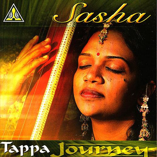 Tappa Journey de Abhijeet