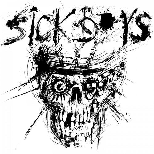 Ep1 de Sick Boys