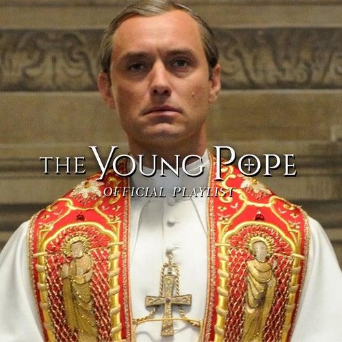 The Young Pope (Original Score) de Various Artists