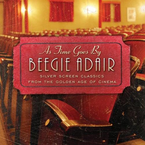 As Time Goes By by Beegie Adair